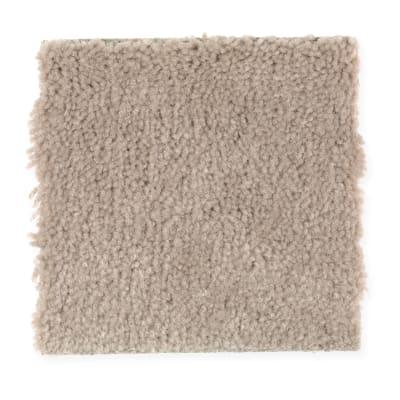 Classic Cadence in Mushroom - Carpet by Mohawk Flooring