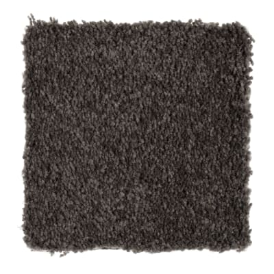 Homefront I  Abac  Weldlok  15 Ft 00 In in Meteorite - Carpet by Mohawk Flooring