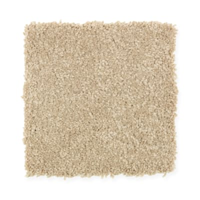 Elegant Appeal II in Autumn Glow - Carpet by Mohawk Flooring