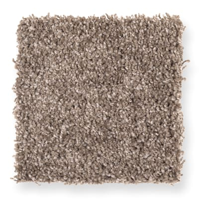 Distinguished Creation in Fleeting Fawn - Carpet by Mohawk Flooring
