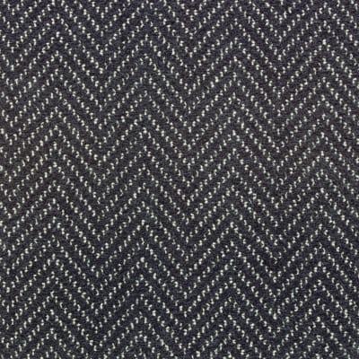 St. John's Isle in Atlantic - Carpet by Mohawk Flooring