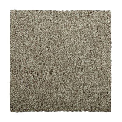 Original Look I in Woodland - Carpet by Mohawk Flooring