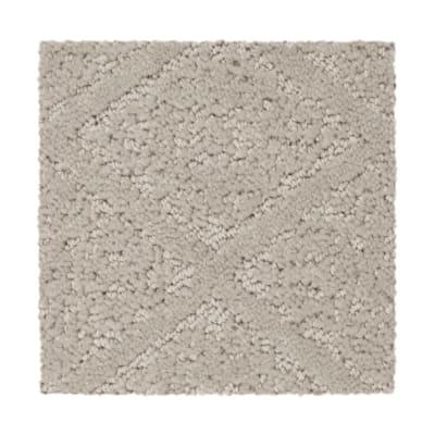 Rare Illustration in Shiny Lustre - Carpet by Mohawk Flooring