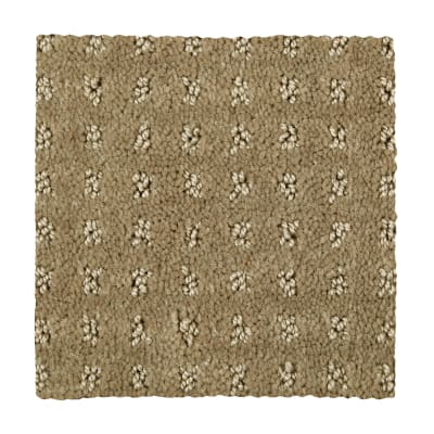 Invigorating in Griffin - Carpet by Mohawk Flooring