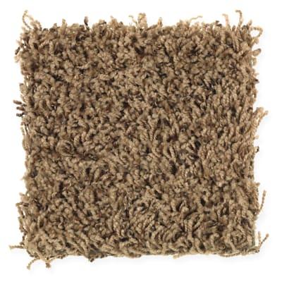 Rockville Commons in Treasure Chest - Carpet by Mohawk Flooring