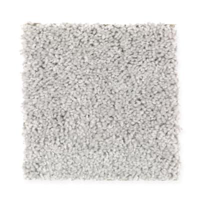 Timeless Idea in Winter Calm - Carpet by Mohawk Flooring