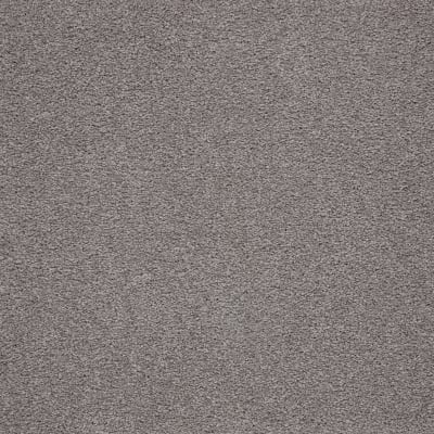 Captivating Style in Graphite - Carpet by Mohawk Flooring