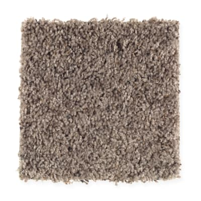 Sandpiper Waves Fleck in Rich Earth - Carpet by Mohawk Flooring