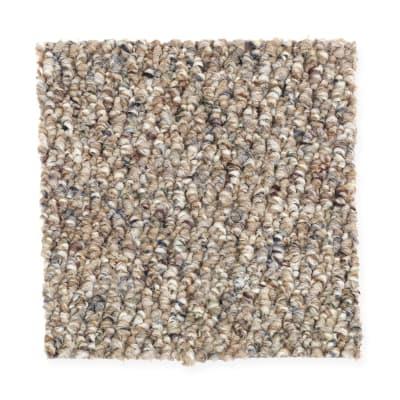 Summer Carnival in Treasure Chest - Carpet by Mohawk Flooring