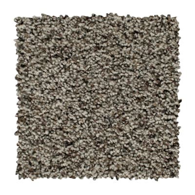Preferably Soft I in Griffin - Carpet by Mohawk Flooring