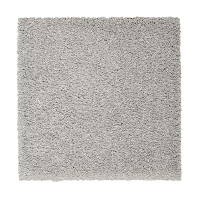 Peaceful Elegance in Stoneworks - Carpet by Mohawk Flooring