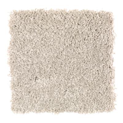 Appealing Endeavor in Wind Chill - Carpet by Mohawk Flooring
