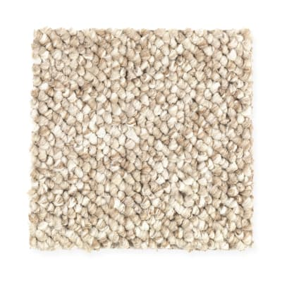 Coastline in Shell Beige - Carpet by Mohawk Flooring