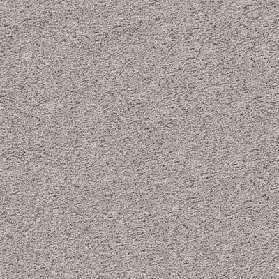 Cozy Comfort in Crystal Stream - Carpet by Mohawk Flooring