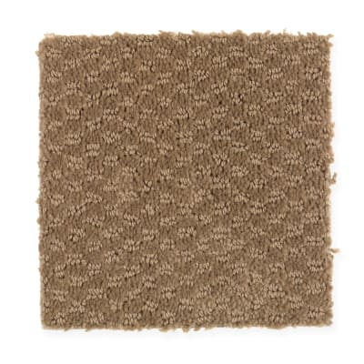 Delmar Estates in 6 - Carpet by Mohawk Flooring