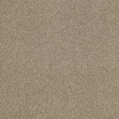 Maison in Garden Herb - Carpet by Mohawk Flooring