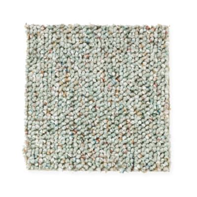 Natural Radiance in Celadon - Carpet by Mohawk Flooring