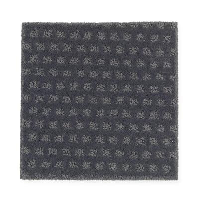 Creative Luxury in Nightshadow - Carpet by Mohawk Flooring