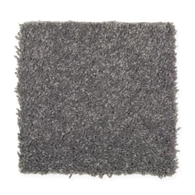 Santorini Style III in Smokescreen - Carpet by Mohawk Flooring