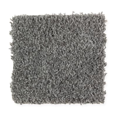 Perfect Blend in English Pewter - Carpet by Mohawk Flooring