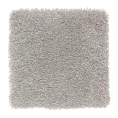 Engaging Mood in Moonrock - Carpet by Mohawk Flooring