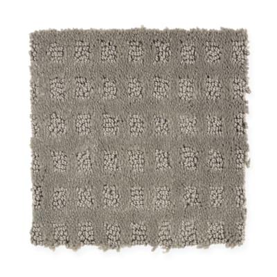 Street Savvy in Grey Flannel - Carpet by Mohawk Flooring