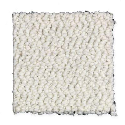 Prairie Sky in Snow - Carpet by Mohawk Flooring