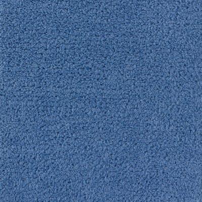 Salsa in Agua - Carpet by Mohawk Flooring