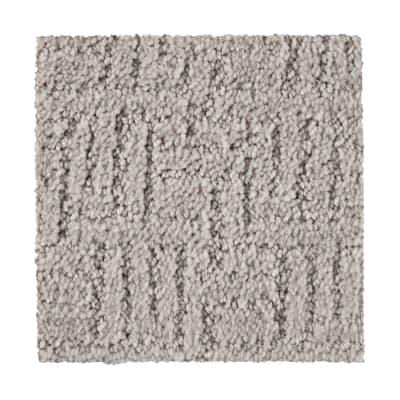 Bountiful Beauty in Artisan Hue - Carpet by Mohawk Flooring