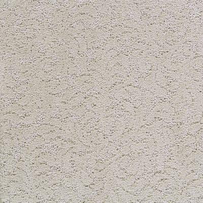 Stately Arrangement in Dew Kist - Carpet by Mohawk Flooring