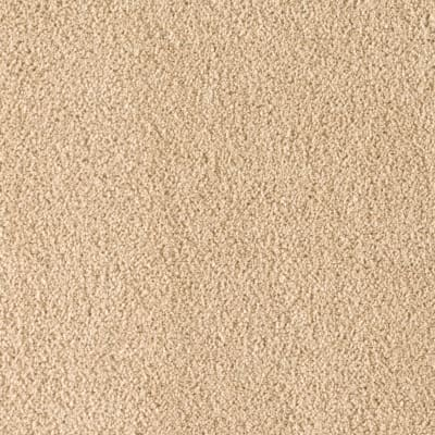 Soft Eloquence in Graceful - Carpet by Mohawk Flooring