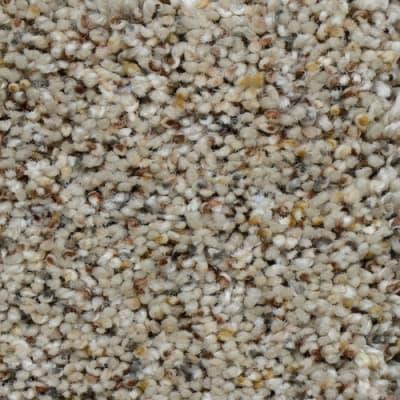 Kaleidoscope in Copley - Carpet by Engineered Floors