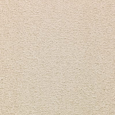 Noteworthy Selection in Cloudscape - Carpet by Mohawk Flooring