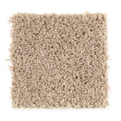 Foxboro Hills in Rawhide - Carpet by Mohawk Flooring