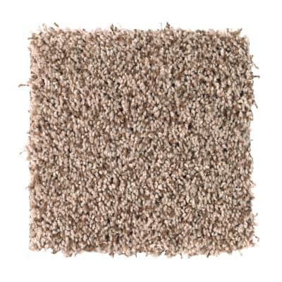 Fresh Start II in Wagon Trail - Carpet by Mohawk Flooring