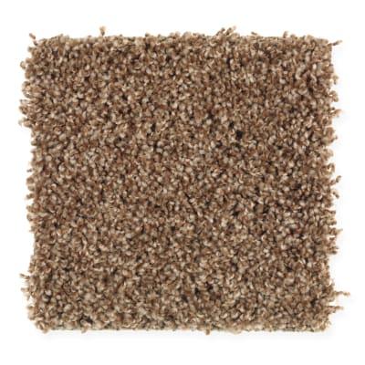 Great Achievement in Copper Penny - Carpet by Mohawk Flooring