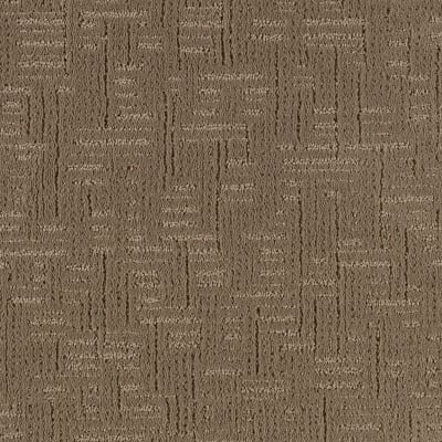 Fashion Conscience in Timberland - Carpet by Mohawk Flooring