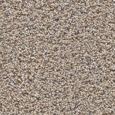 Mardi Gras in Northern Plains - Carpet by Engineered Floors