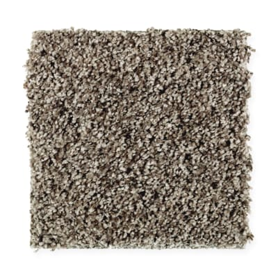 Gentle Breeze in Sedimentary - Carpet by Mohawk Flooring