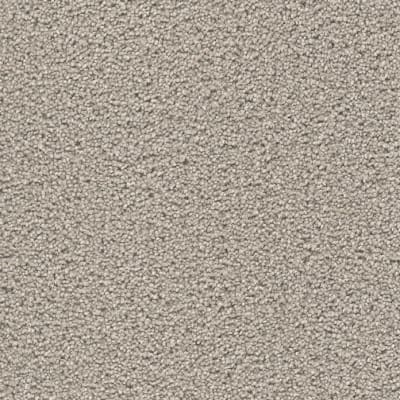 Olympian II in Mineral - Carpet by Engineered Floors