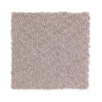 Grand Illusion in Cape Mist - Carpet by Mohawk Flooring