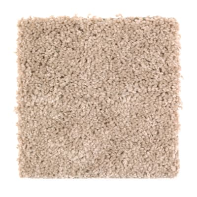 Height Of Style in Porcelain Beige - Carpet by Mohawk Flooring
