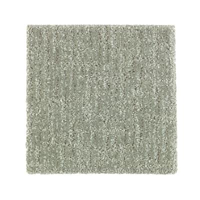 Rustic Luxury in Garden Club - Carpet by Mohawk Flooring