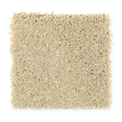 Brookfield Heights in Gardenia - Carpet by Mohawk Flooring