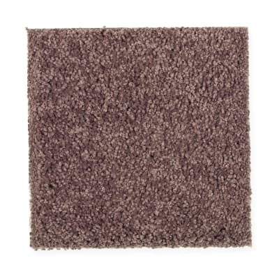 Creative Showcase I in Winter Berry - Carpet by Mohawk Flooring