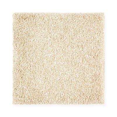 Exquisite Shades in Georgian - Carpet by Mohawk Flooring