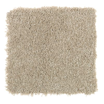 Tranquil Strength Tonal in Thatched Straw Tonal - Carpet by Mohawk Flooring
