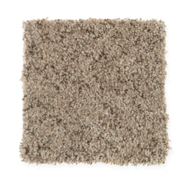 Tranquil Touch Fleck in Embraceable - Carpet by Mohawk Flooring