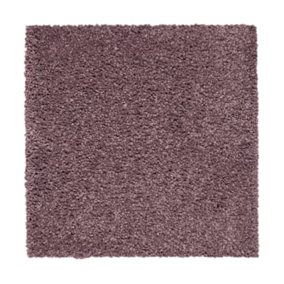 Pure Comfort in Winter Amethyst - Carpet by Mohawk Flooring