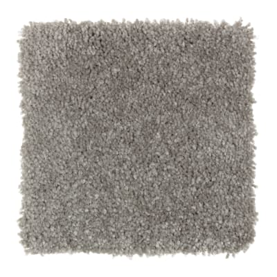 Homefront I  Abac  Weldlok  15 Ft 00 In in Thundercloud - Carpet by Mohawk Flooring